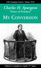 My Conversion: Laws of Leadership Series, Volume VII