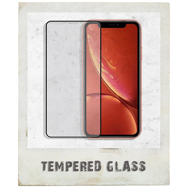 Shop Tempered Glass
