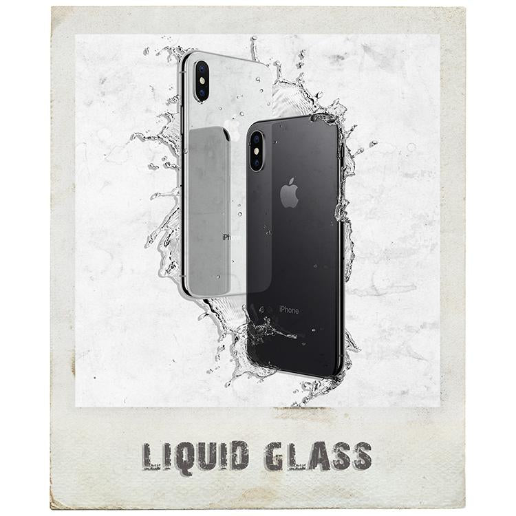 Shop Liquid Glass