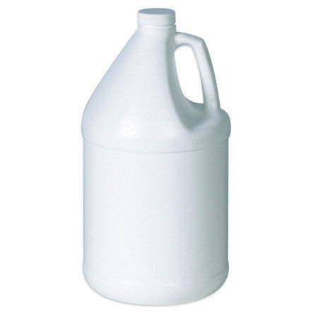 Bulk 1 Gallon Lotions