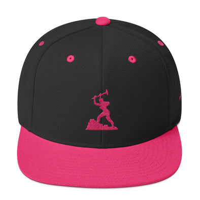 Womens Special Edition HW Snapback