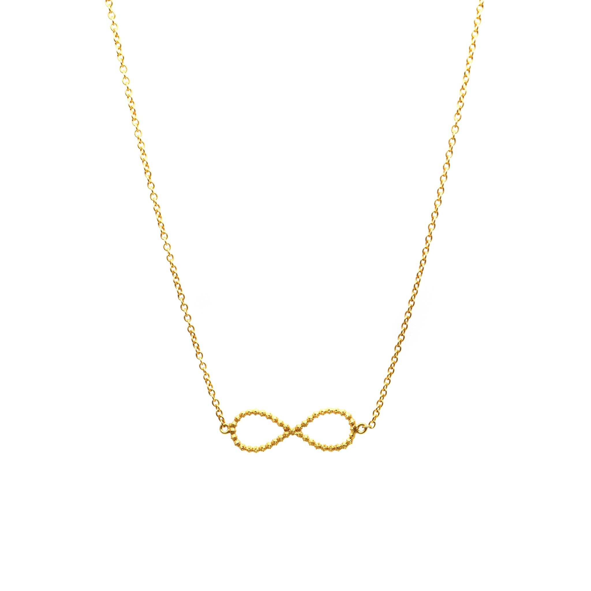 infiniti and silver jewelry necklace sterling beyond gold products to eternity minimal infinity