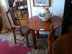 Antique Furniture & Other Items