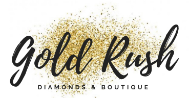 Gold Rush Diamonds & Boutique
