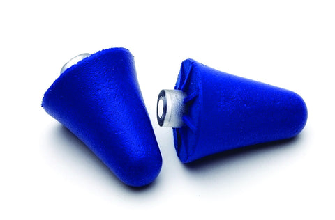 ProBand Fixed Replacement Earplugs Pads - HBEPAR