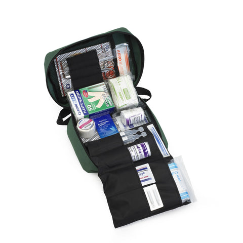 Response Kit 2 SOFTPACK