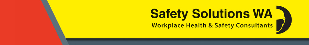 Safety Solutions WA