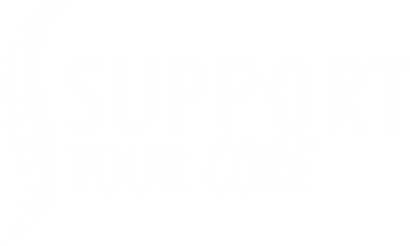 Support Your Core