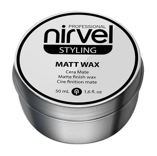 barber wax, shaving, nirvel, men, face, professional, grooming