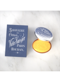 Victor Vaissier Soap in Gift Box with Collector Tin - 150gr / 5.29oz each