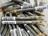 Winks Eye Pencils Grey