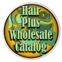 Hair Plus Wholesale Catalog