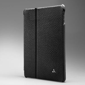 Libretto - iPad Air Leather Cases