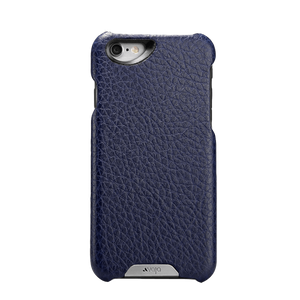 Grip - Premium iPhone 6 Plus/6s Plus Leather Case