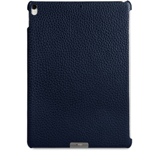 "iPad Pro 12.9"" Grip Leather Case (2015 - 2017)"