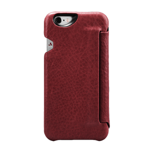 Agenda Ivo - Slim & Smart iPhone 6/6s Leather Case