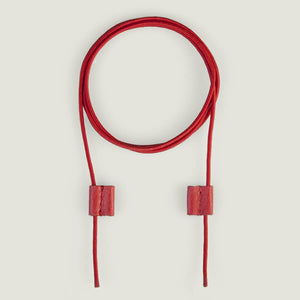 Replaceable Elastic Ear Loops for Vaja Mask - Vaja