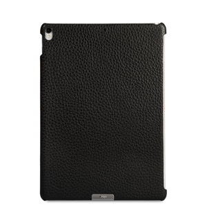 Grip iPad Air Leather case (2019 version) - Vaja