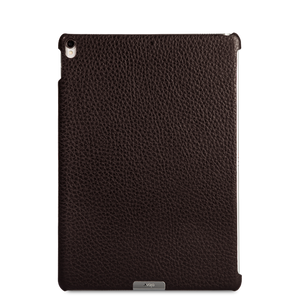"iPad Pro 10.5"" Grip Leather Case"