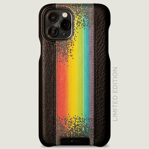 Grip GT iPhone 11 Pro Max leather case