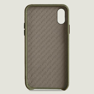 Grip Cordura - iPhone Xr Fabric Case