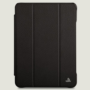 "Coming Soon!!! Libretto iPad Pro 12.9"" Leather Case (2020) - Vajacases"