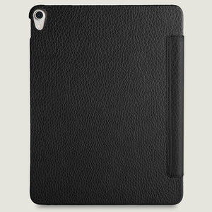 "PREORDER - iPad Pro 12.9"" Libretto Leather Case – PAINTED EDGES - Vajacases"