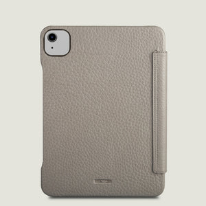 "Libretto iPad Air & iPad Pro 11"" Leather Case (2020)"
