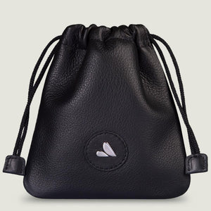 LUCKY LEATHER BAG