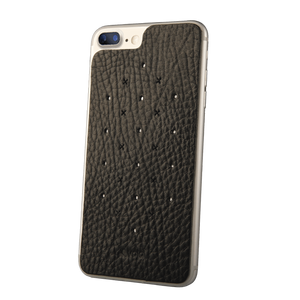 iPhone 7 Plus Leather Back Case