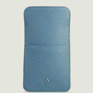 iPhone 11 Pro Max Leather Pouch