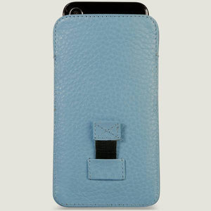 iPhone 11 Pro Leather Pouch