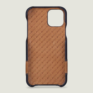 Sailor Grip iPhone 11 Pro leather cases
