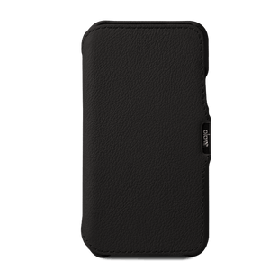 Agenda MG iPhone X Leather Case