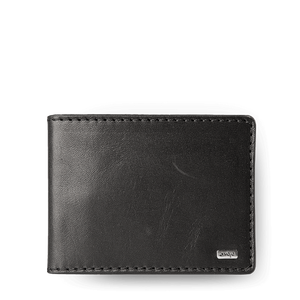 Premium Leather Slim Wallet - Wallets - 5