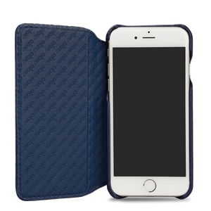 Premium iPhone 6/6s Plus Leather Case
