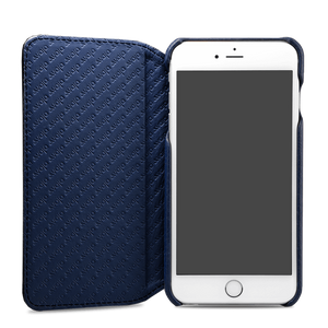 Niko Wallet - Leather Wallet case for iPhone 6/6s