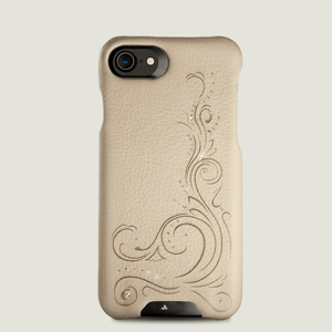 Grip Crystal - iPhone 7 Luxury case