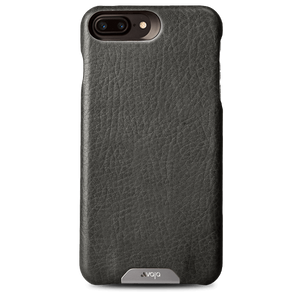 Grip - Leather Case for iPhone 7 Plus