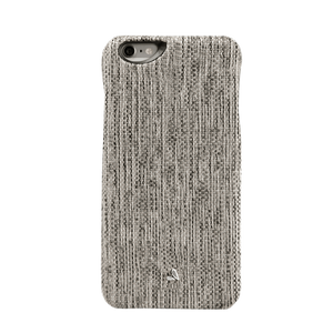 iPhone 6/6s Fabric Case - Grip Marsh