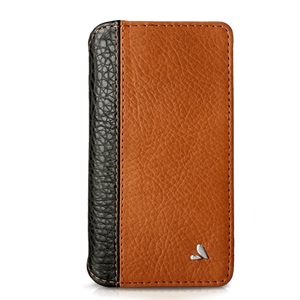 Wallet LP iPhone X / iPhone Xs Leather Case