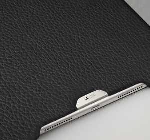 iPad Pro 9.7'' Leather Smart Grip - iPad Pro 9.7'' - 2