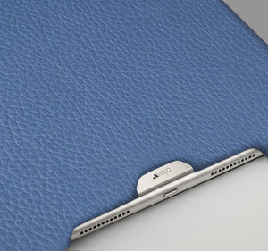 iPad Pro 9.7'' Leather Smart Grip - iPad Pro 9.7'' - 8