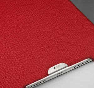 iPad Pro 9.7'' Leather Smart Grip - iPad Pro 9.7'' - 4
