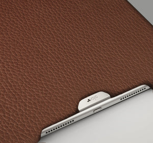 iPad Pro 9.7'' Leather Smart Grip - iPad Pro 9.7'' - 6