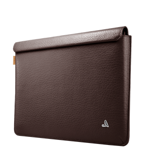 iPad Pro 12.9'' Leather Sleeve