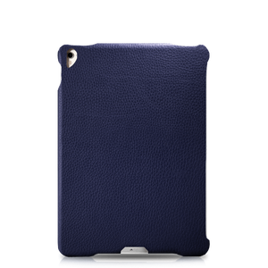 iPad Pro 9.7'' Leather Smart Grip - iPad Pro 9.7'' - 9