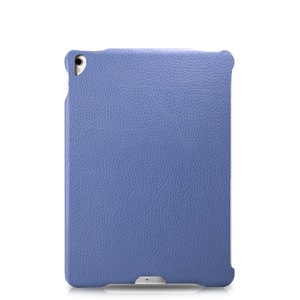 iPad Pro 9.7'' Leather Smart Grip - iPad Pro 9.7'' - 7