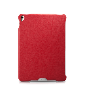 iPad Pro 9.7'' Leather Smart Grip - iPad Pro 9.7'' - 3