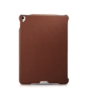 iPad Pro 9.7'' Leather Smart Grip - iPad Pro 9.7'' - 5